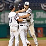 Dallastown falls in state championship heartbreak