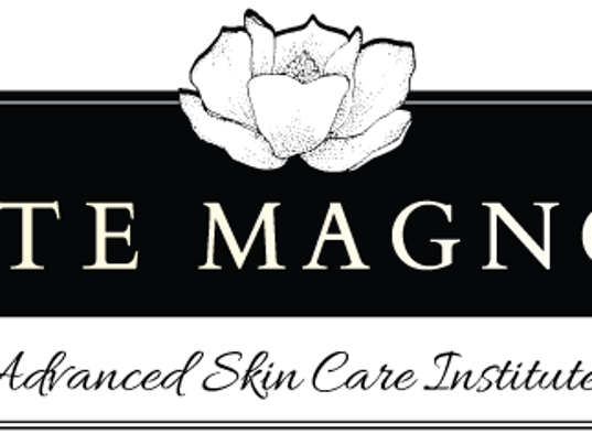 636186221428249927-advanced-skin-care-institute-fort-collins-logo-700x243.png
