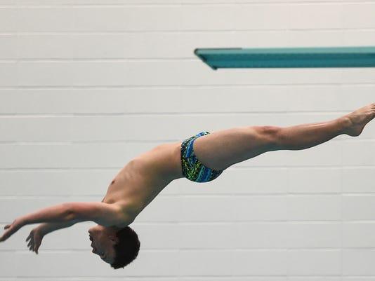 FTC0416_swimmeet