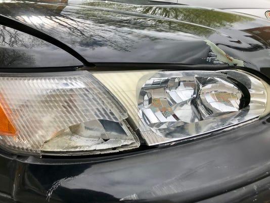 636604225675731142-car-damage.jpg