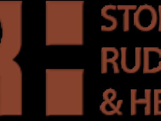 Stone-Rudolph-Henry-logo