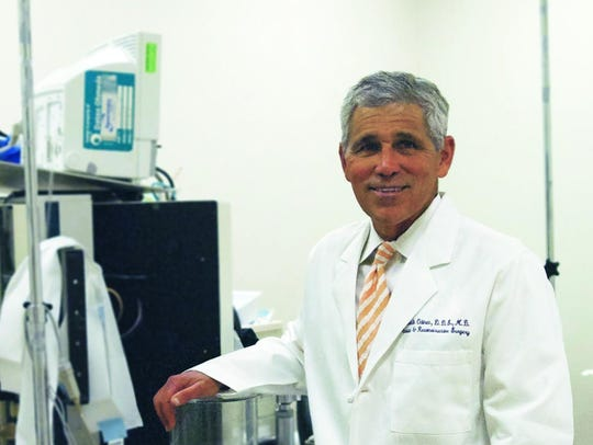 Patients say Dr.Odinet speaks in a way they understand