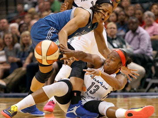 140805_REED_Lynx vs. Fever_WNBA_01.JPG