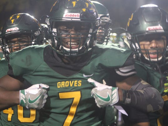 bhm-groves-win-1.JPG