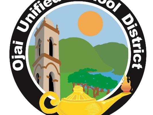 #logo ojai unified-logo-jpg.jpg