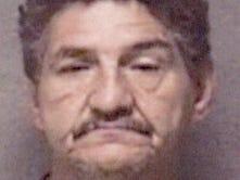 Muncie felon held in Dollar General robbery