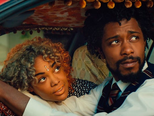 Tessa-Thompson-Lakeith-Stanfield-in-Sorry-to-Bother-You.jpg