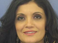 Sonia Cartagena H/F 01/27/1965 5ft. 6in. 140 lbs. Bro