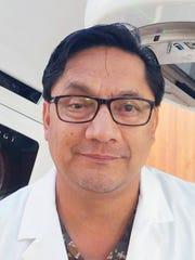 Ciro Chairez