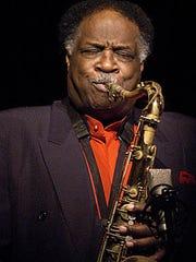 The Central PA Jazz Festival runs Aug. 11-15.