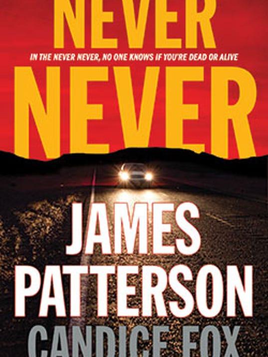 never-never-james-patterson.jpg