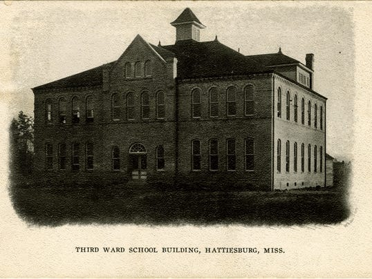 636473690128878080-Third-Ward-School.jpg