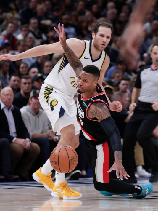 Trail_Blazers_Pacers_Basketball_26261.jpg