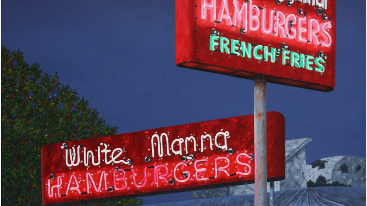 Thrillist included White Manna in Hackensack on their list of 31 best burger places in the United States.