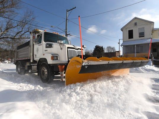 636518025829630370-zan-snow-plowing.jpg