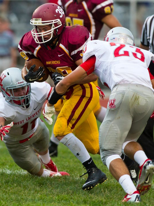 LAF HS football WL-McCutcheon_14.jpg