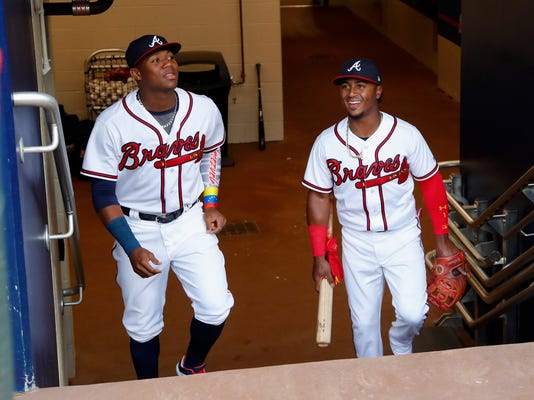 Baby_Braves_Baseball_66915.jpg