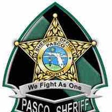 "The Pasco County Sheriff's Office has even ditched its green and white uniforms in favor of military-style BDUs, or Battle Dress Uniforms, complete with a new ""tip-of-the-spear"" logo that's lifted right from the Pentagon's Special Operations Command."