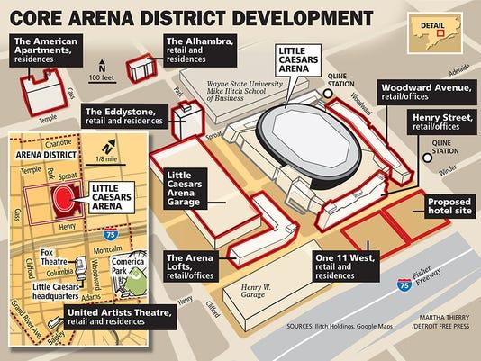 636399643478780501-DFP-arena-district-list-MAP-SHARE.jpg