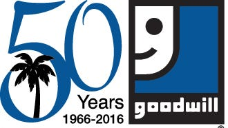 "The 50th anniversary is certainly something to celebrate and that is what Goodwill of Southwest Florida plans to do in a variety of ways starting with its ""Fashion Through The Decades"" Golden Anniversary Gala on May 6."