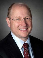 Stephen Girsky will retire from the General Motors board of directors.