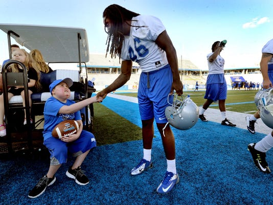 635781212062045781-01--Colton-Sheet-honorary-MTSU-captain