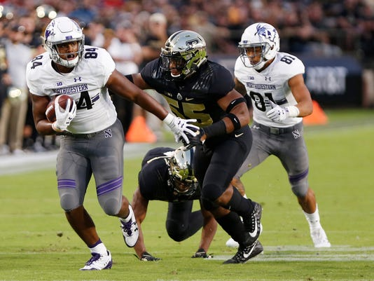 Northwestern_Purdue_Football_61055.jpg