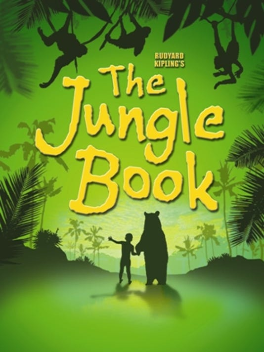 jungle20book201mb202.jpg
