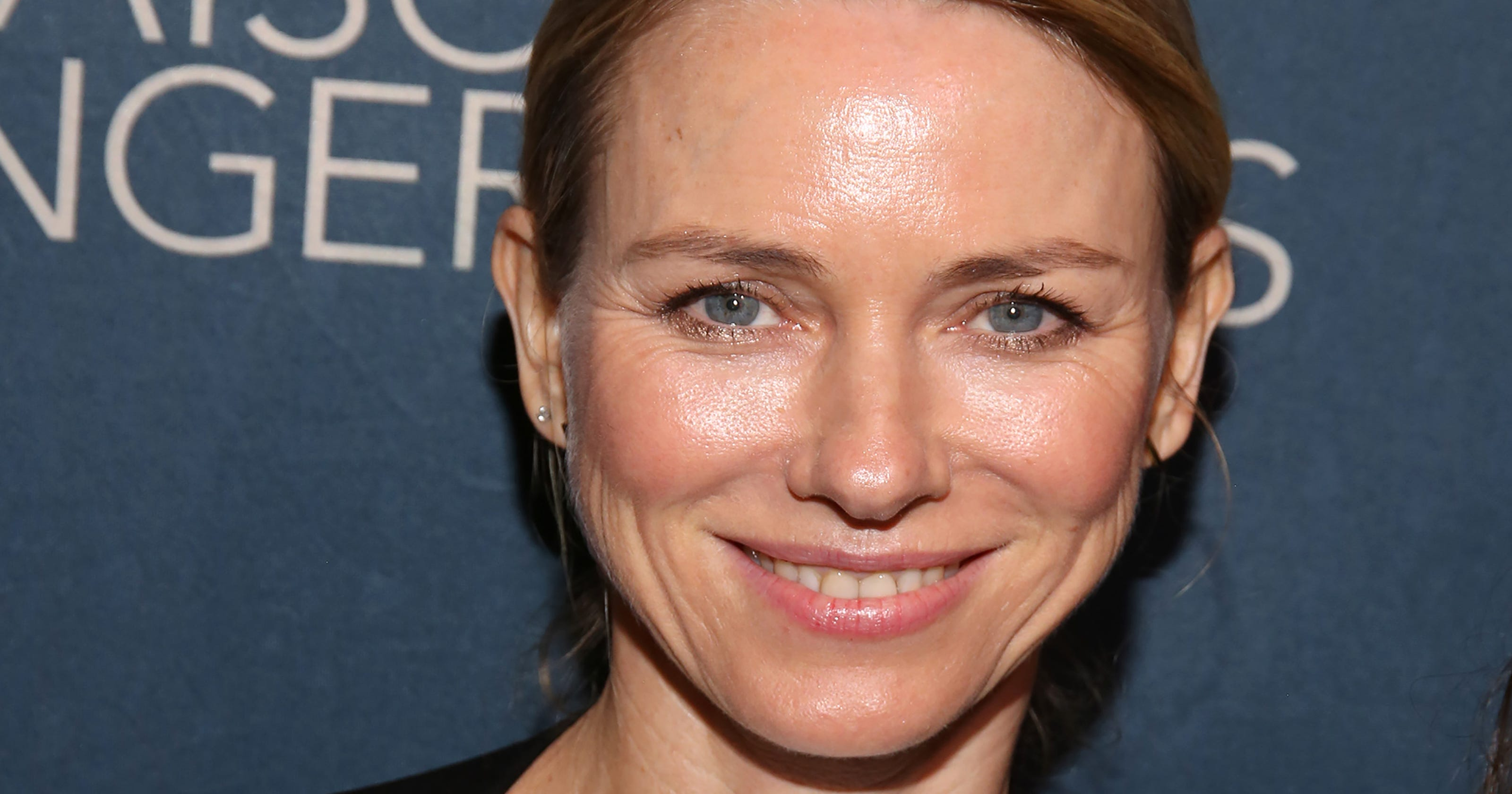 Naomi Watts on split from Liev Schreiber: 'Transitions are ...