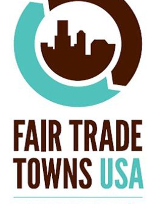 635787032295576667-FDL-FTT-logo