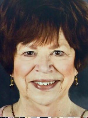 Donna Leader