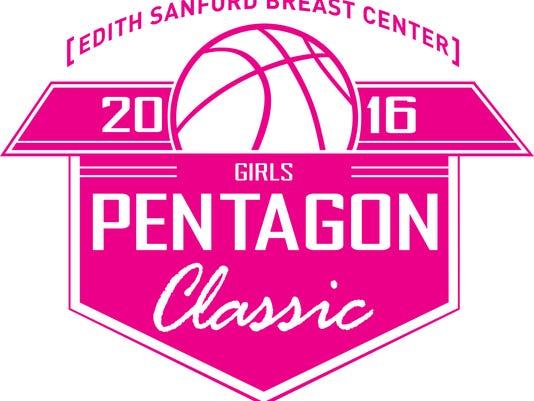 636171629331910744-Girls-Pentagon-Classic-2016-EDITH-1-.jpg