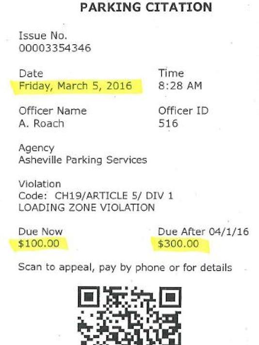 635926969846021004-Bogus-parking-ticket.jpg