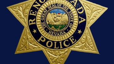 2 arrested after Stead armed robbery