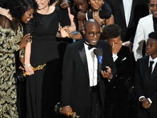 Graham: Oscar highlights and that Best Picture flub