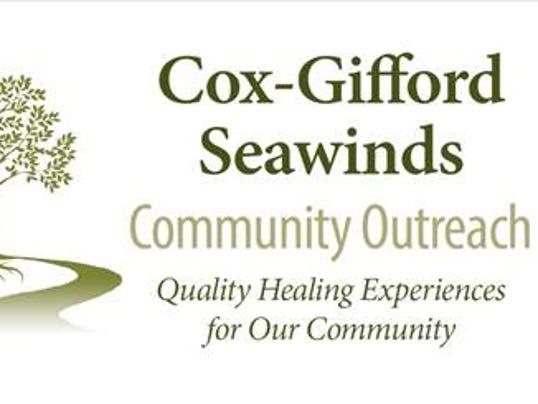 Cox Gifford Vero Beach