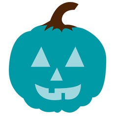 Halloween treats for kids with food allergies