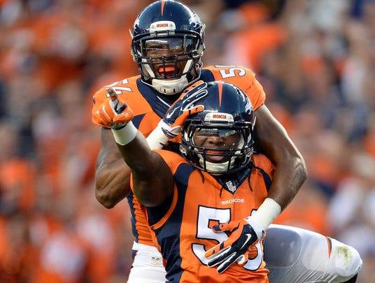 2014-09-07 Broncos