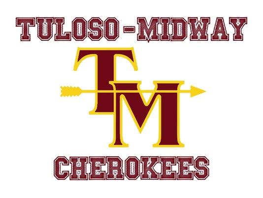 TMISD-Tuloso-Midway-Cherokees-Logo.JPG