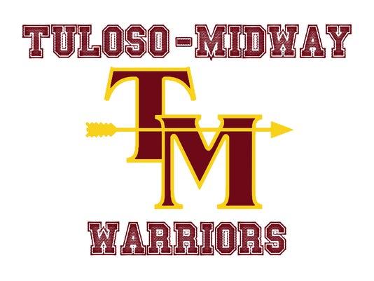 TMISD-Tuloso-Midway-Warriors-Logo.jpg