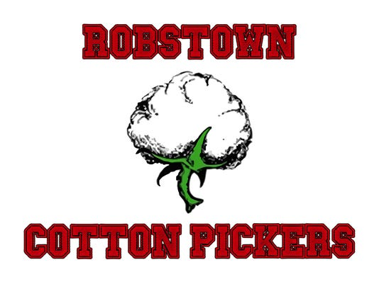 Robstown-Cotton-Pickers-Logo.JPG