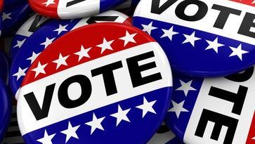 Three running for Abilene City Council -- so far