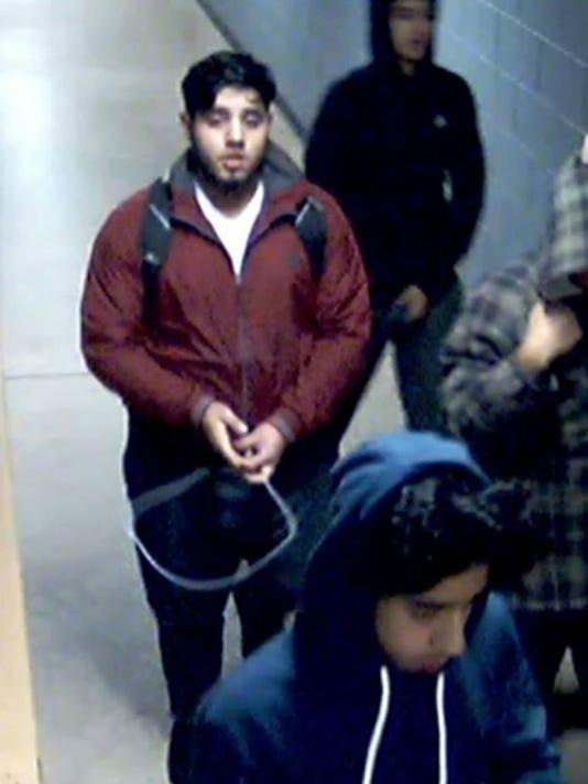 636154295922299051-Rutgers-thieves-2.jpg