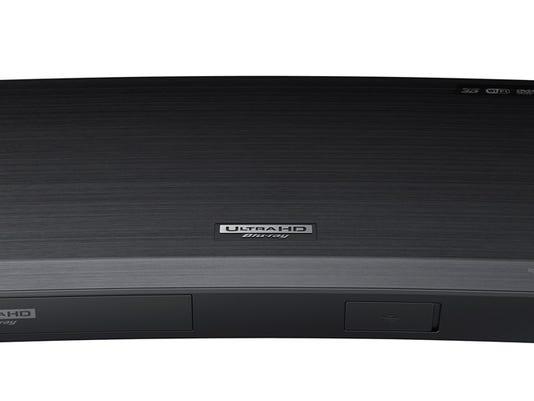 SamsungUBDK8500-Top-Black.jpeg