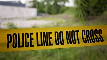 One dead, two injured in shooting in Chickasaw neighborhood