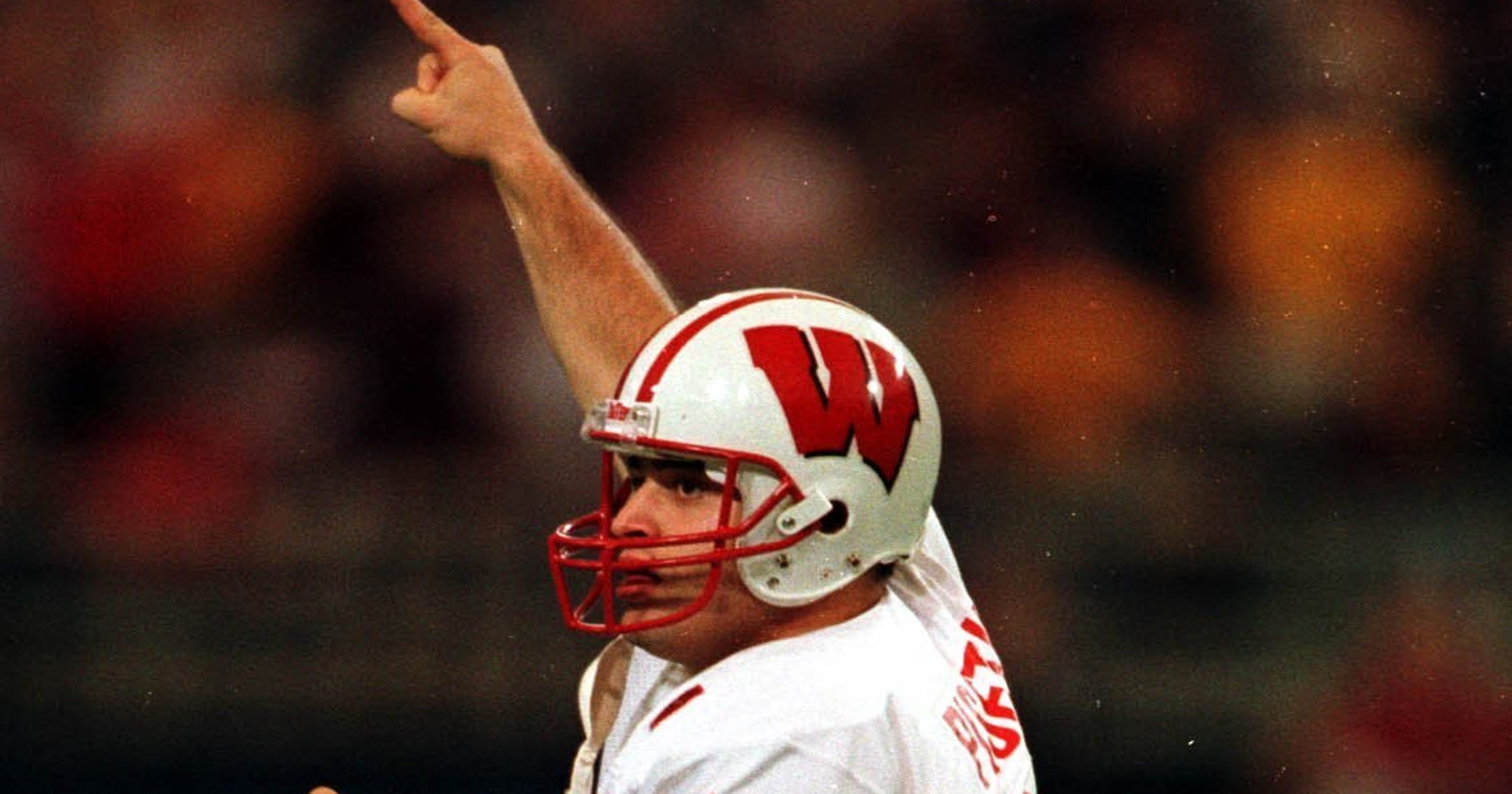 Battle For Paul Bunyans Axe Has Produced Some Memorable Victories Wisconsin