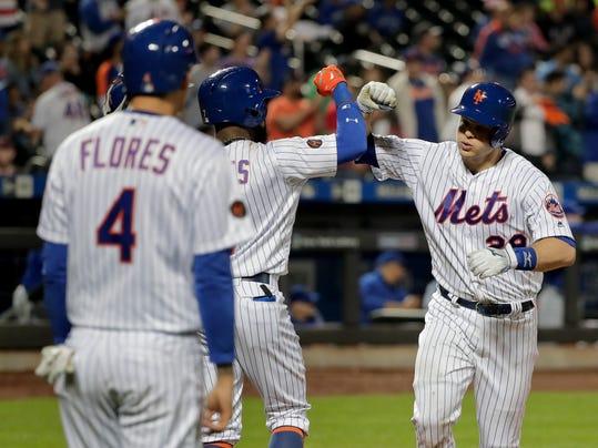 Blue_Jays_Mets_Baseball_54700.jpg