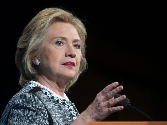 2014 208721498-Hillary_Clinton_WX104_WEB883204.jpg_20140516.jpg