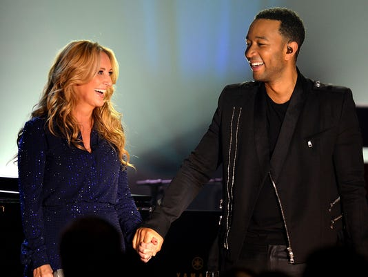 Crossroads-John Legend and Lee Ann Womack.jpg