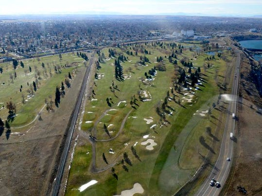 -11012013_Eagle Falls Golf Course-A.jpg_20131101.jpg